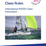 Nieuwe klasseregels